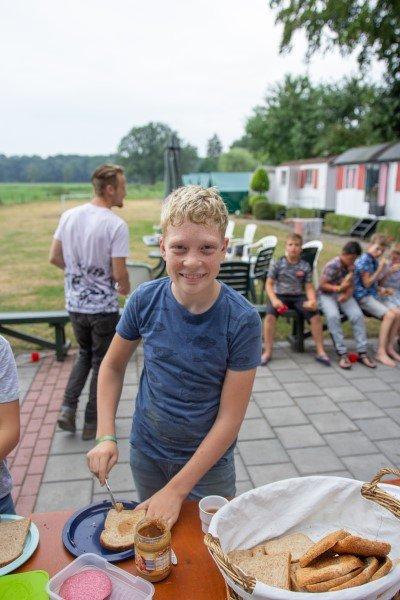 kleine_jongenskamp_2019-149