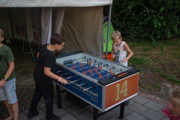 kleine_jongenskamp_2019-157