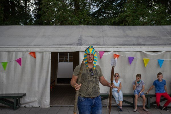 kleine_jongenskamp_2019-84